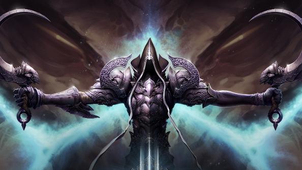 Diablo 3 patch 2.4.1