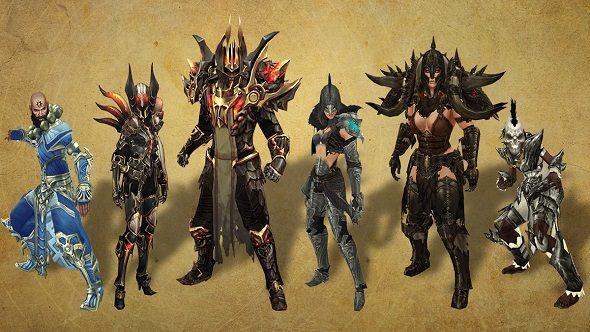 Diablo III Season 10