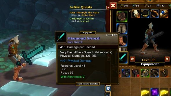 Diamond_sword_in_TL2