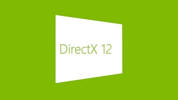 Rumour: DirectX 12 will allow use of both GeForce and Radeon GPUs in SLI