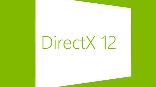 DirectX 12 multiadapter