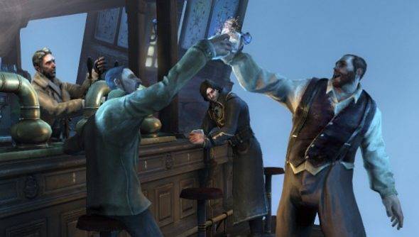 Dishonored_-_Corvo_at_the_end