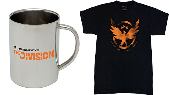 Division-giveaway
