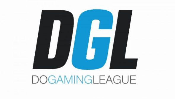 DoGaming-League-600x336