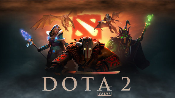 Dota 2's latest patch brings high performance to low-end PCs