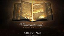 Dota 2 International 2015 $10 Million