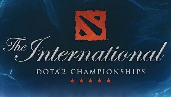 Dota_2_International