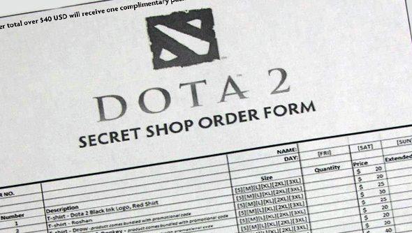 Dota_2_Secret_Shop