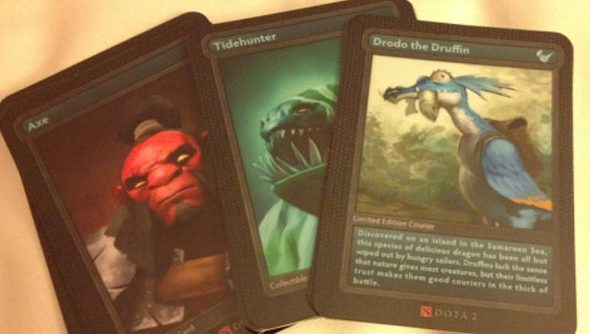 Dota_2_Trading_Cards_1