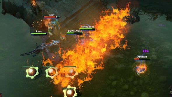 Dota_2_teamfight