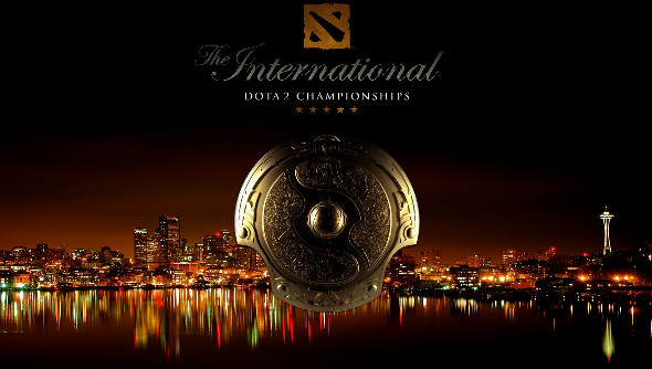 Dota 2 The International invites talent including TobiWan, Capitalist, and Blitz