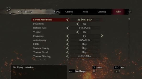Dragon's Dogma Dark Arisen PC port review 2