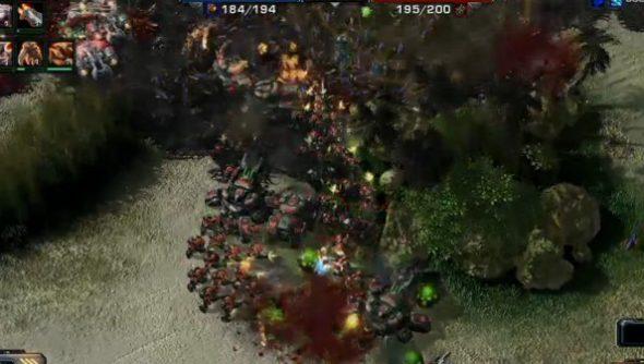 Dreamhack_Valencia_12_-_Stephano_v_Taeja_Game_1