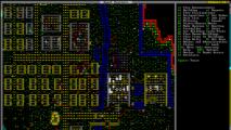 Dwarf Fortress Patreon
