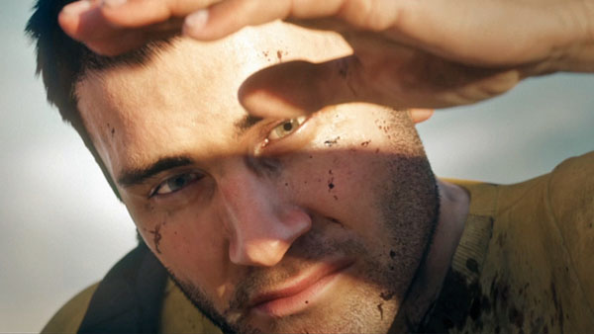 Dying Light physical release to be delayed outside of the US; digital release remains unaffected