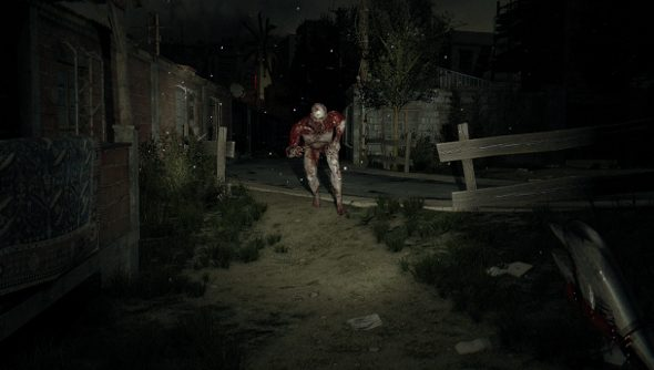 Dying Light mod tools