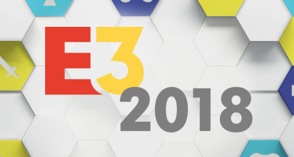 E3 2018: date, schedule, games, and all the latest details