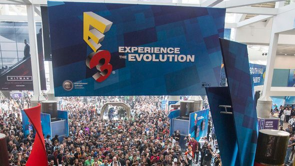 PC Gaming Show Returns to E3 with Intel