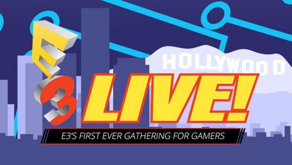 E3_Live