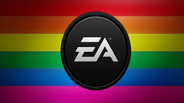 EA-LGBT