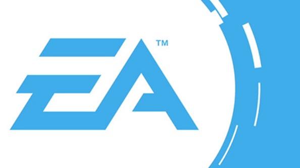EA CGD