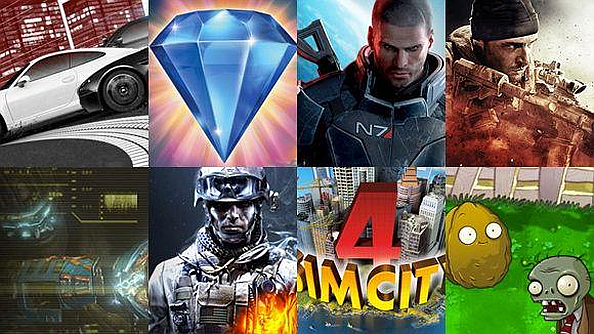EA_collage