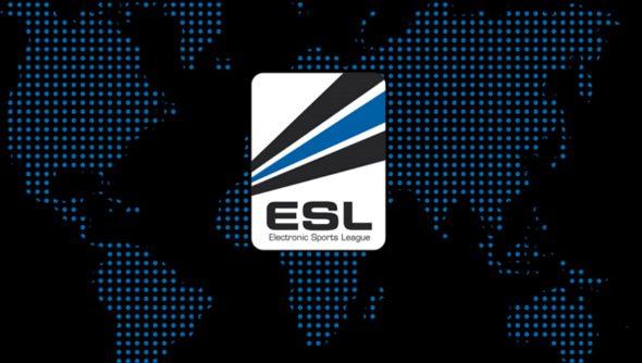 ESL_Major_League_Prizes
