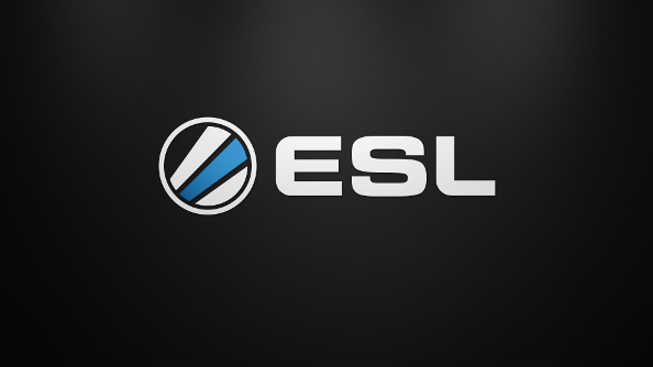 ESL talks policy changes