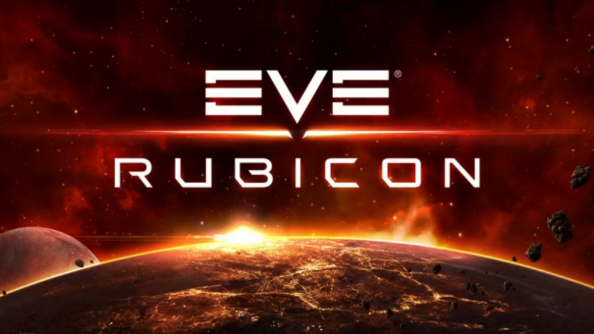 EVE Rubicon coming November 19th
