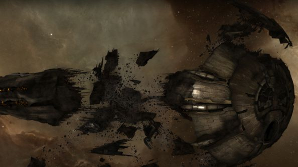 EVE Online player loses ship with $1,500 of PLEX inside; not a single PLEX survives