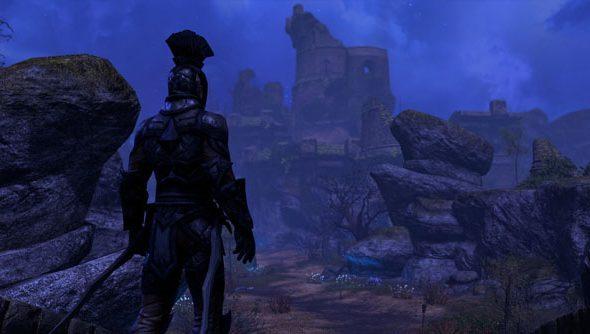 Elder_Scrolls_Online_Bethesda_7