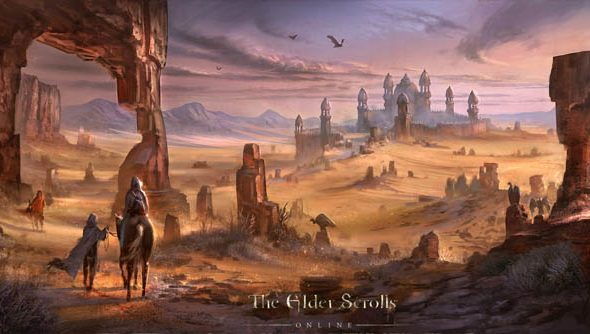 Elder_Scrolls_Online_concept_art_1_0
