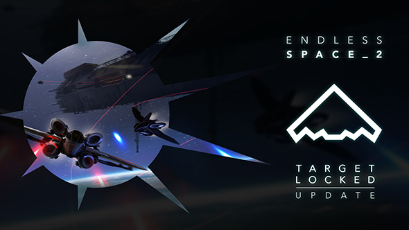 endless space 2 target locked update