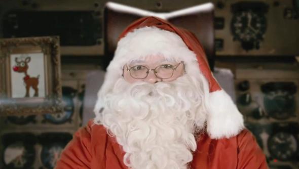 Eve_Christmas