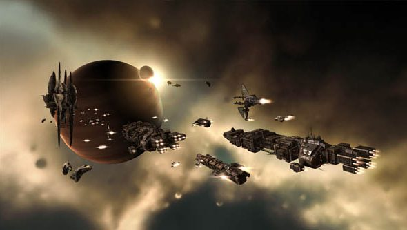 Eve_Online_Dust_514_linkup_CCP_eve_fleet