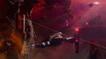 Eve_Online_Into_the_Abyss