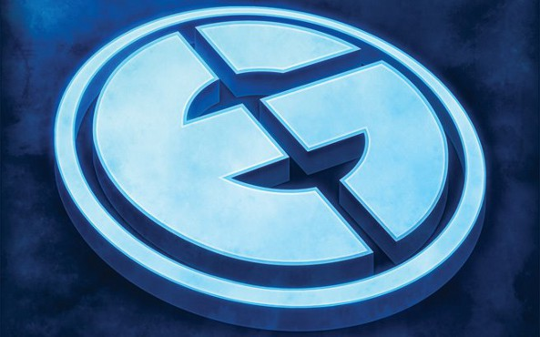 EG, Alliance Dota 2 teams in chaos as players leave amid rumours of parent company shutdown