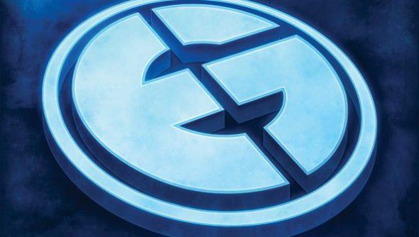 Evil_Geniuses_Logo