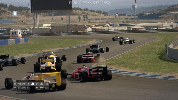 F1 2013 de Codemasters - Página 6 F1%202013%20-%20Ferrari%20Chase_0