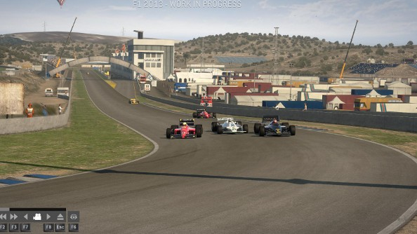 F1 2013 de Codemasters - Página 6 F1%202013%20-%20Inside%20Pass