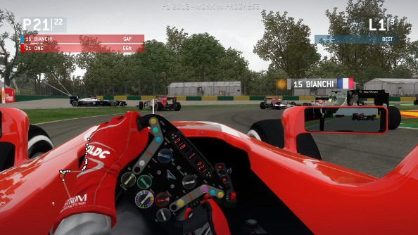 F1 2013 de Codemasters - Página 6 F1%202013%20-%20Racing%20incident