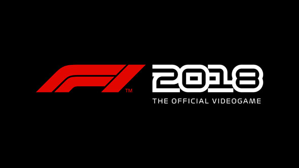 F1 2018 is out this summer with classic cars and an expanded career mode
