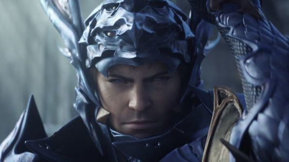 Final Fantasy XIV: Heavensward expansion announced; coming Spring 2015