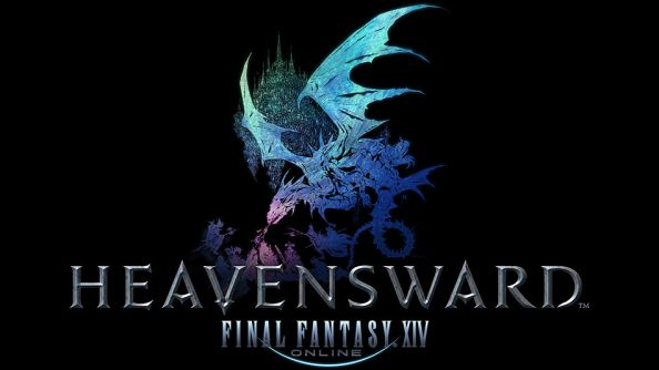 Final Fantasy XIV: Heavensward expansion due out June 23rd; Mac version also in the works