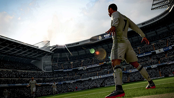FIFA_18_Ronaldo