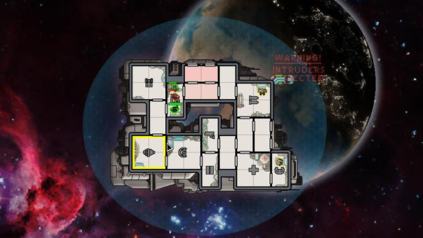 "FTL's Justin Wa doesn't plan on using Kickstarter again: ""We prefer to work from within a cave until we have something we feel is worth showing"""