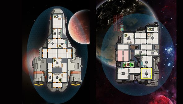 FTL_two_shippies