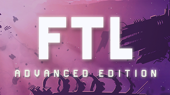 FTL: Advanced Edition will bring back your feelings on inadequacy on April 3rd