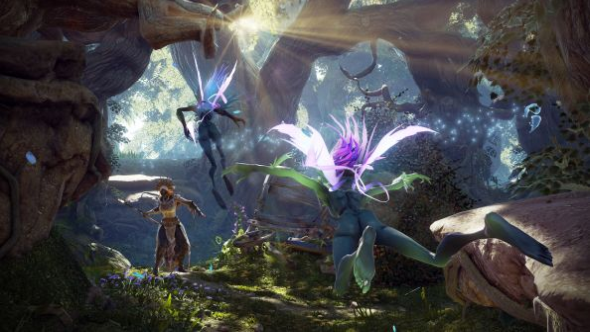 Fable 4 rumours
