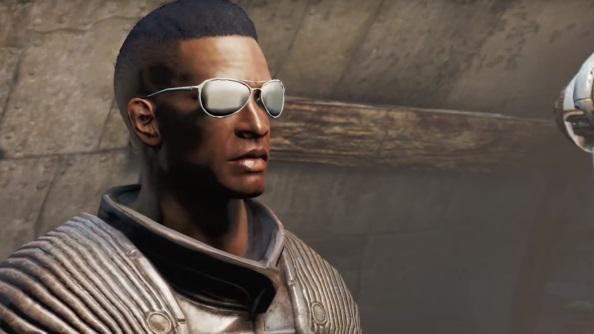 Fallout 4 companions guide x6-88